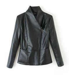leatherHERE - Adelaide Womens Leather Jacket , $239.00 (http://www.leatherhere.com/products/adelaide-womens-leather-jacket.html)
