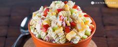 cheddar pasta salad.jpg