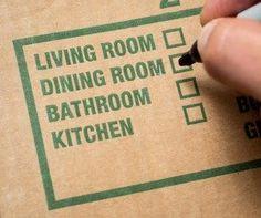 moving-checklist-300x251