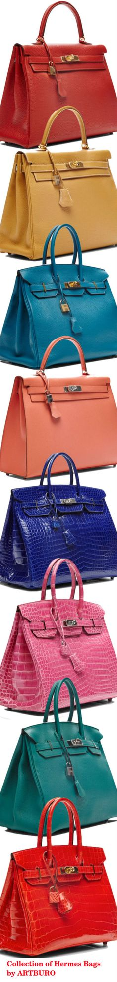bag hermes - ARTBURO offers personolize hermes birkin bag and customized hermes ...