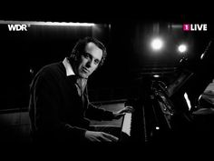 "The Breakdown: Chilly Gonzales' Pop Music Masterclass on ""Get Lucky"" and ""Hold On, We're Going Home"""