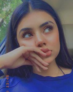 Cute Girl Poses, Cute Girl Pic, Cute Baby Girl, Cute Girls, Girly Pictures, Cute Photos, Girl Photos, Girly Pics, Snap Girls