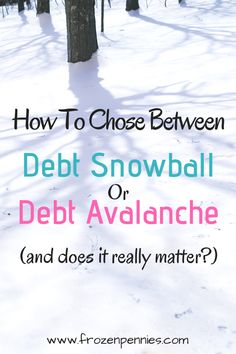 Debt relief will affect an individual's credit rating. It is important to note that the more debt an individual has, the lower their credit score is likely to be. While debt relief can negatively affect an individual's credit rating i Ways To Save Money, Money Saving Tips, How To Make Money, Money Tips, Budgeting Finances, Budgeting Tips, Debt Free Living, Debt Snowball, Family Budget