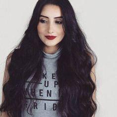 #resultado #cabelonatural #cabeloperfeito #cabelohidratado #cabelo #cabelosdivos #projetorapunzel #cronogramacapilar #cabeloslongos #cabelão #cabelogrande #projetopocahontas #cuidadoscomcabelo #projetocabelao #projetorapunzel2016 #cabelolindo #cabelossaudaveis #cabelostratados #amomeucabelo #cabeleira #madeixas #perfecthair #semchapinha #cabelotop #crescecabelo #instahair #cabeloslisos #hair #cabelosdediva #crecepelo