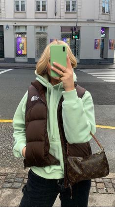 Adrette Outfits, Neue Outfits, Teen Fashion Outfits, Retro Outfits, Cute Casual Outfits, Look Fashion, Fall Outfits, Vintage Outfits, Purple Outfits