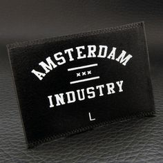 1899d8b3ebae 26 Best woven labels images in 2016 | Fabric labels, Fabric tags ...