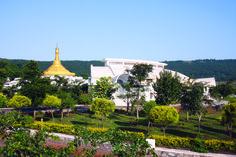 Dhammalaya