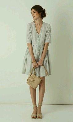Het kleedje.