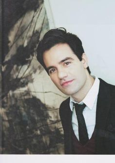 ramin karimloo interview