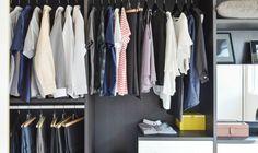 Dress Code – modos de se vestir em inglês