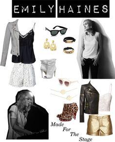 Fashion Mama Aquarius Blog Post