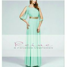 | Reine |  +962 798 070 931 +962 6 585 6272  #Reine #BeReine #ReineWorld #LoveReine  #ReineJO #InstaReine #InstaFashion #Fashion #Fashionista #FashionForAll #LoveFashion #FashionSymphony #Amman #BeAmman #Jordan #LoveJordan #ReineWonderland #AzaleaCollection #SpringCollection #Spring2015 #ReineSS15 #ReineSpring #Reine2015