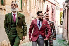 Profumeria Artemisia: Accessori e cura della barba