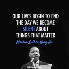 quotes - Yahoo Image Search Results martin luther king jr. quotes - Yahoo Image Search Results martin luther king jr. quotes - Yahoo Image Search Results martin luther king jr. Great Quotes, Quotes To Live By, Me Quotes, Inspirational Quotes, Speak Up Quotes, Abuse Quotes, Inspiring Sayings, Small Quotes, Story Quotes