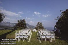civil wedding ravello town hall garden principessa di piemonte  civil wedding ceremony outdoor weddingplanner mario capuano professional photographer enrico capuano
