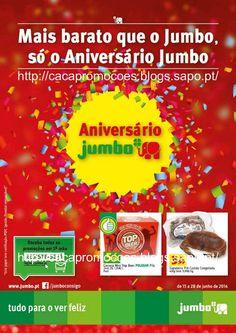 Promoções Jumbo - Antevisão Folheto 15 a 28 junho - http://parapoupar.com/promocoes-jumbo-antevisao-folheto-15-a-28-junho/