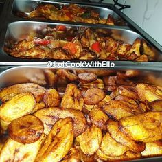 Desserts special diet cake #healthy #recipes #world #cuisine #drinks #dairy Diet Cake, Kung Pao Chicken, Chicken Wings, Meat, Congo Kinshasa, Ethnic Recipes, Desserts, Dairy, Food