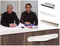 Diseñadores Teruel Paré para Viefe. Teruel Paré designers for Viefe.