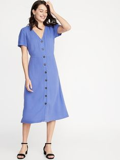 853107c957b 47 Best Old Navy Dresses images | Old navy dresses, Women's sweater ...