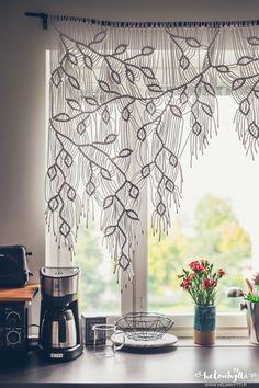 39 Stunning Macrame Wedding Ideas To DIY or Buy - Claudia Diy Wall Decor, Bedroom Decor, Home Decor, Bedroom Ideas, Diy Crafts To Sell, Home Crafts, Sell Diy, Decor Crafts, Porte Diy