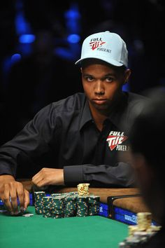 Professional poker player Phil Ivey's use of edge sorting to win 7.7 million pounds ($12.4 million) at a form of Baccarat was tantamount to cheating, a London judge ruled today.