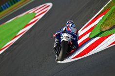 Marco Melandri #33 WSBK - BMW S1000RR  Love it.