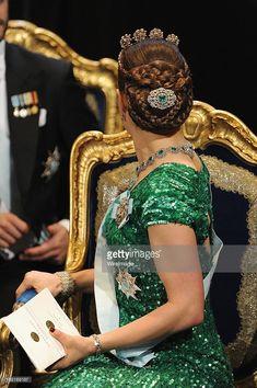 Dynastier | Poster av Royalty • Visa tråd - Smycken Sverige