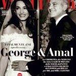 Vanity Fair Italia 8 Ottobre 2014