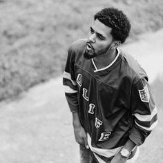 """""""Cole"""" world zip your coat up tight... #ColeWorld"""