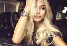 t Russian People From Montreal Say Alena Shishkova, Flower Tattoos, Tattoo Images, Montreal, Supermodels, Singer, Bride, Sexy, People
