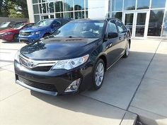 nice 2014 Toyota Camry - For Sale