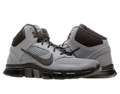 Nike Free Trainer 7.0 Shield Mens Cross Training Shoes 537771 001 on Sale