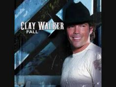 I Hate Nights Like This ~ Clay Walker