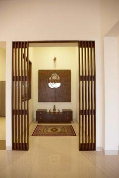 Buy residential flat in ahmedabad, property in ahmedabad, apartment for sale in ahmedabad