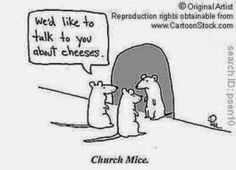 Cheeses lol
