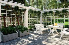 Villa Valko on lifestyleblogi, jossa inspiroidutaan kaikesta kauniista, teiniperhearjesta, sisustamisesta ja valokuvauksesta.