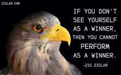 Visualize it!