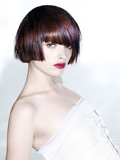 maybe ,new color....sassoon_picbeauty_5172_0_sl