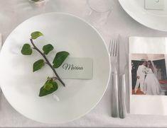 Decoración por DecorFest Eventos Barcelona Barcelona, Napkins, Plates, Tableware, Kitchen, Events, Weddings, Licence Plates, Dishes