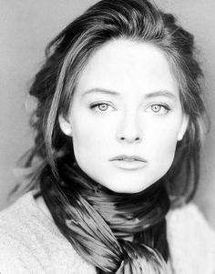 "Alicia Christian ""Jodie"" Foster (born November 19, 1962)[1] is an American actress, director and producer who has worked in films and on television. She has often been cited as one of the best actresses of her generation.[2][3] Foster began her career at the age of three as a child model in 1965, and two years later moved to acting in television series, with the sitcom Mayberry R.F.D. being her debut. In the late 1960s and early 1970s, she worked in several primetime television series and…"
