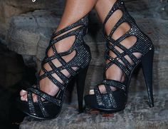 #heels #boots #shoes #stilettos   #ankleboots #strappy #peeptoe