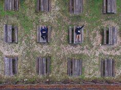 Selfieeeee  @lukepp7 . . . . #Selfie #Drone #DJI #Phantom3 #Phantom3Standard #DronePhoto #DronePic #Phantom3Photo #Fly #OverMe #Subiaco #AreaPicNic #Park #High #AlternativeSelfie #POV #DifferentPOV #PointOfView #Volare #Friends #Phantom #Simmetry #Simmetria #Repetition #Photography #Photo #DJIPhoto #DJIPhotography
