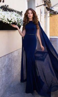 Bridesmaid Dresses, Wedding Dresses, Formal Dresses, Style, Fashion, Art, Bridesmade Dresses, Bride Dresses, Dresses For Formal