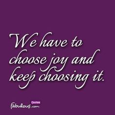 """Tattoo Ideas & Inspiration - Quotes & Sayings 