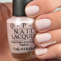 Super nails colors summer opi new orleans Ideas Opi Nails, Manicure And Pedicure, Shellac, Manicures, Opi Nail Colors, Spring Nail Colors, Spring Nails, Nails Only, Super Nails