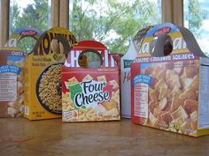 what-to-do-with-old-cereal-boxes20.jpg (600×450)