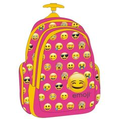 9a695c07230 Οι 38 καλύτερες εικόνες για τσαντες | Backpack, Backpacker και Backpacks
