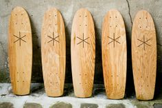 PLANCHES A ROULETTES