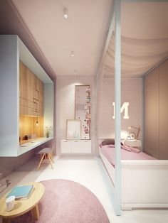 Fashionable Home Design Which Looks So Comfortable With an Awesome Color Scheme