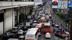 Thrilla in Manila                                                       …